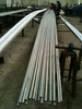 China 2205 Duplex Stainless Steel Pipe
