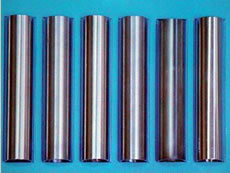 S32205 /1.4462 Small Stainless Steel Tubing