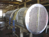 316 Seamless Stainless Steel Pipe