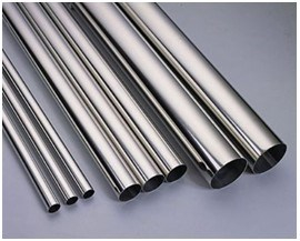 S32205/Saf2205 Duplex Stainless Steel Tube