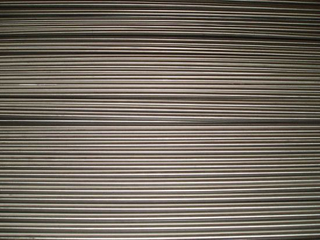 S32205 Duplex Stainless Steel Pipe