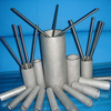 TP317/TP317L Seamless Stainless Steel Tube