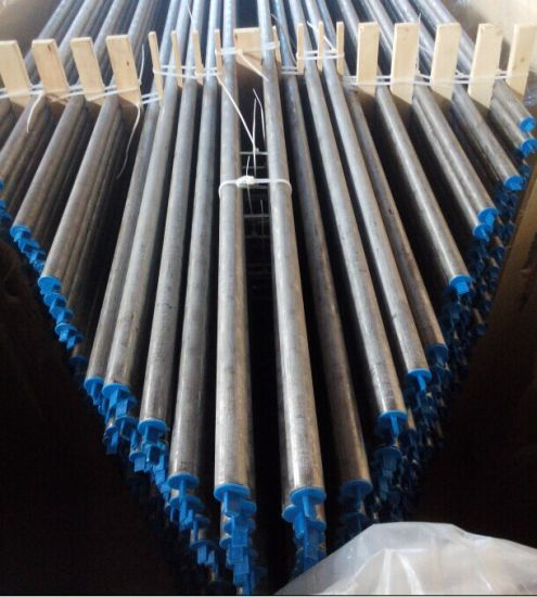 S31803/ 1.4462 Heavy Wall Stainless Steel Pipe
