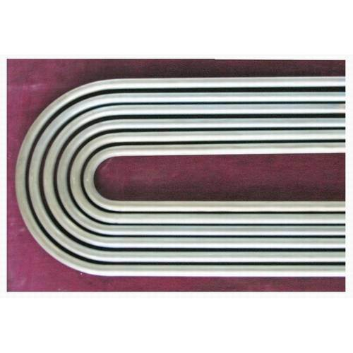 Buy China 625 Nickel Alloy Tube